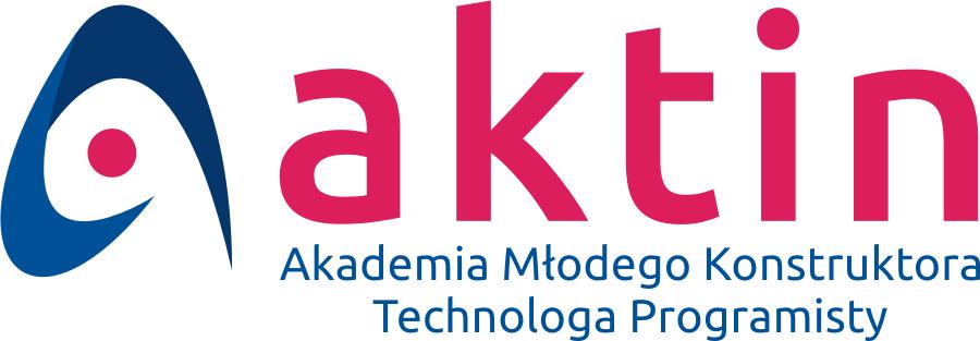 logo LOGO-AKTIN-AKADEMIA